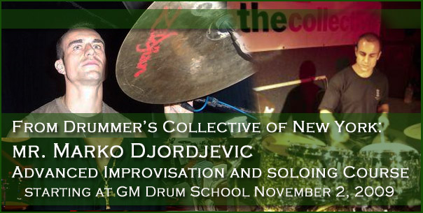 advanced-improvisation-course-marko-djordevich-at-gm-drum-school1