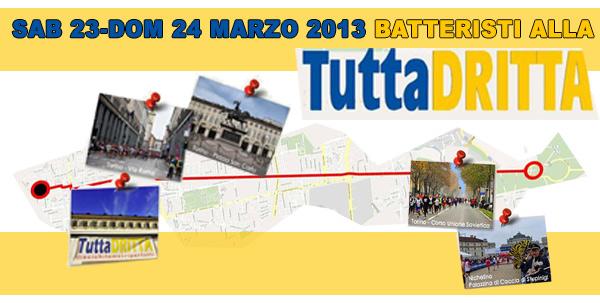 banner-TUTTA-DRITTA