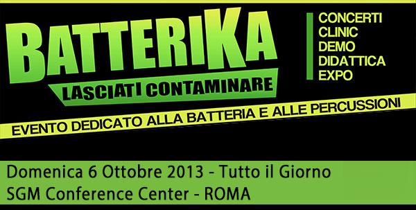 banner-batterika-2013