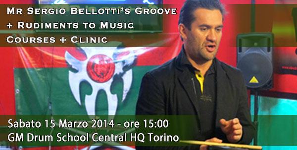 banner-bellotti-2014