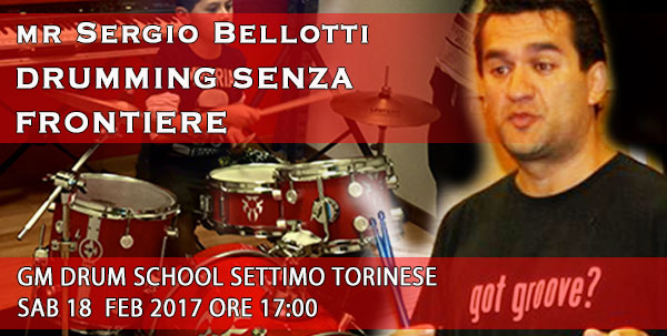 banner-bellotti-2017