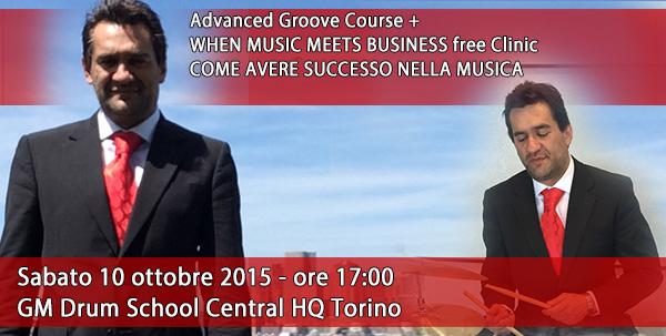 banner-bellotti-ott2015