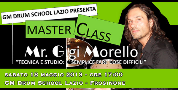banner-gigi-morello-frosinone