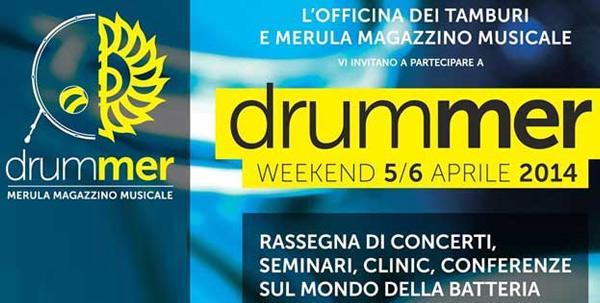 banner-officina-drummer