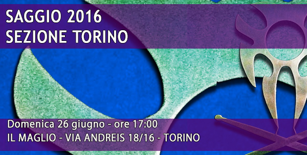 banner-saggio-2016