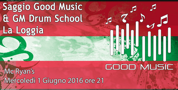 banner-saggio-good-music