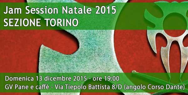 banner-saggio-natale-2015