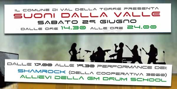 banner-val-della-torre