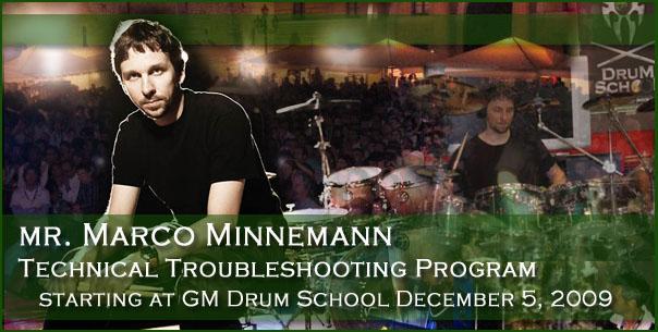 marco-minnemann-course-gm-drum-school