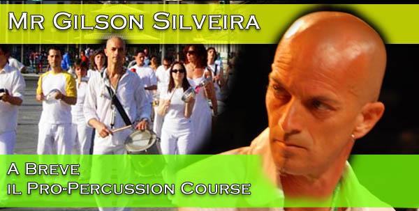 silveira-banner