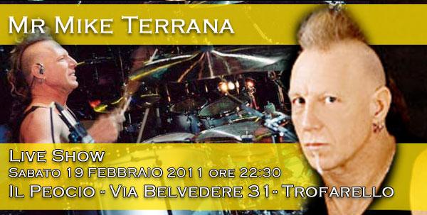 terrana-banner2