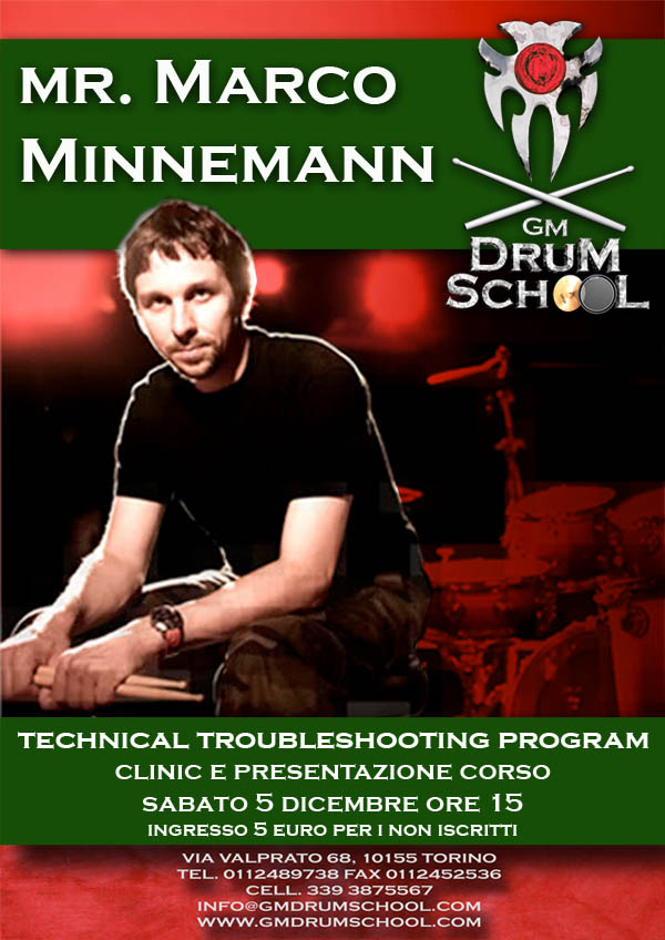 marco-minnemann-gm-drum-school