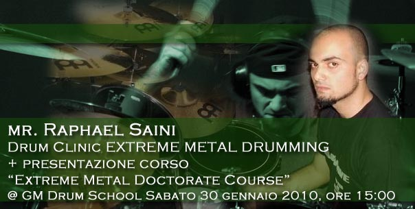 raphael-saini-gm-drum-school