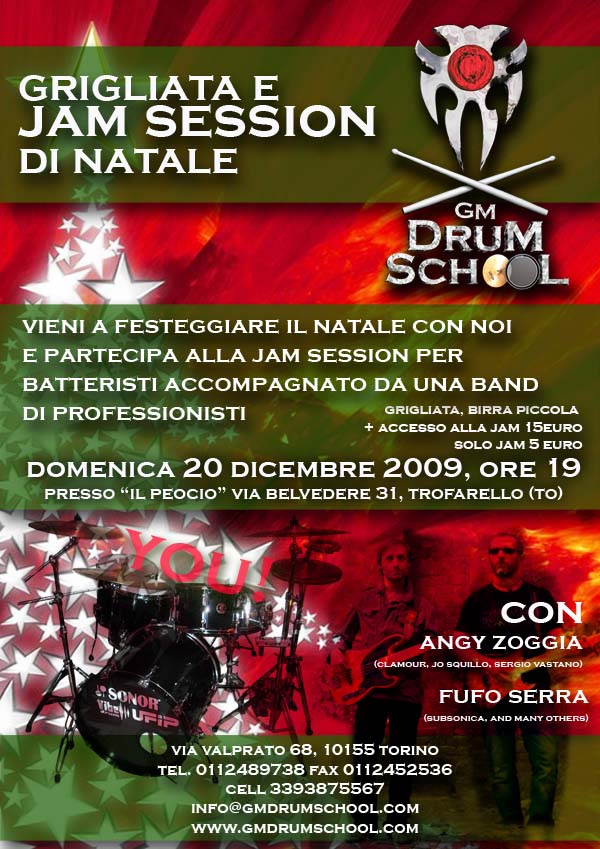 volantino-natale-jam-session-low-res