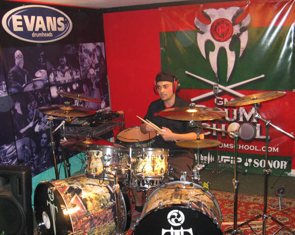 mr-raphael-saini-gm-drum-school