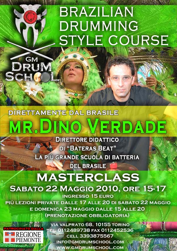 volantino-dino-verdade-gm-drum-school-low-res