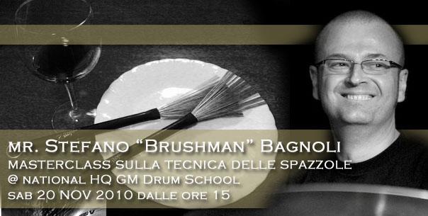 banner-bagnoli
