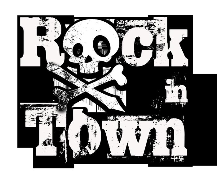 rock-in-town-logo-finale-700PX
