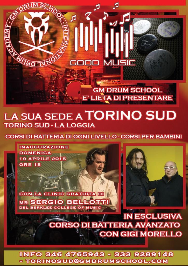 INAUGURAZIONE-SEDE-TORINO-SUD-GOOD-MUSIC