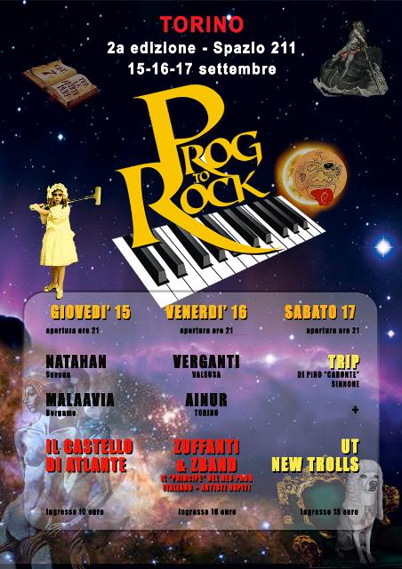 manifesto-prog-to-rock