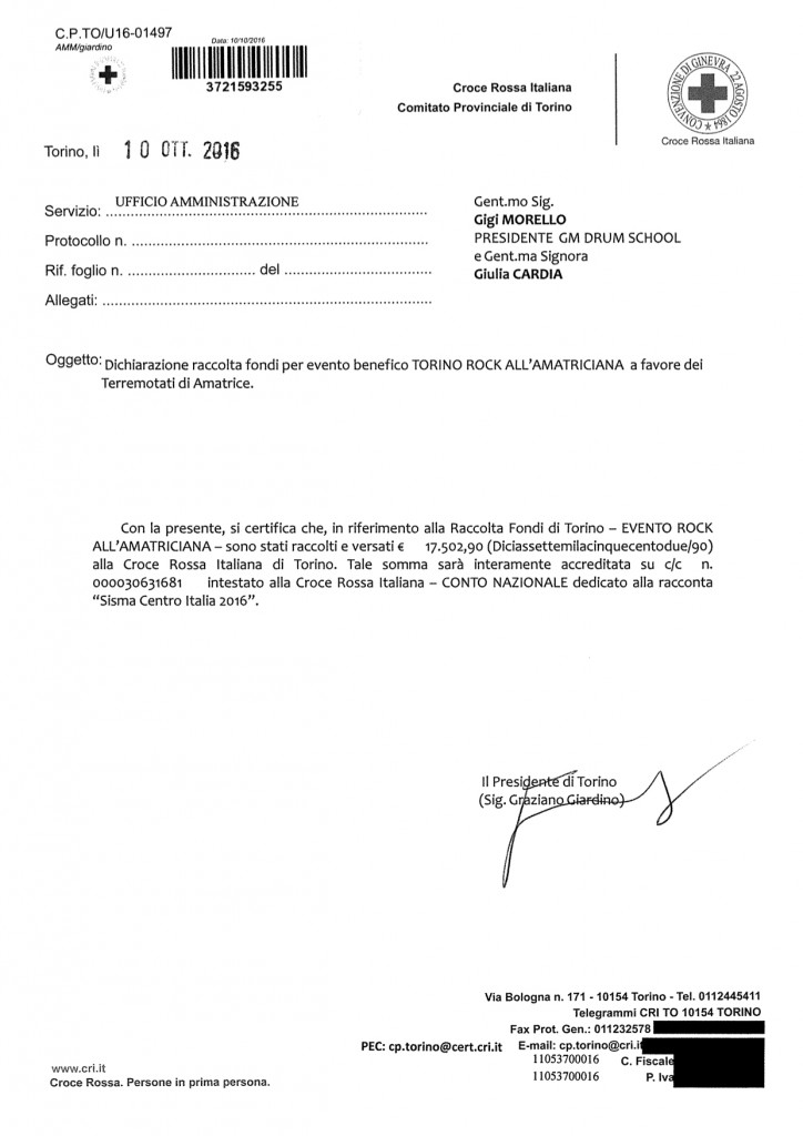 ricevuta-globale-croce-rossa-italiana-doc01962320161010130721