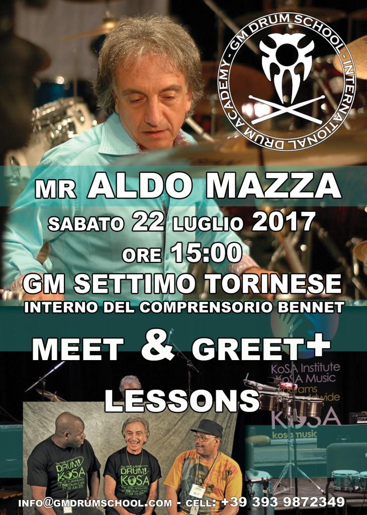aldo-mazza-flyer