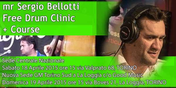 banner-bellotti-2015