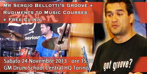 banner-bellotti-nov2013