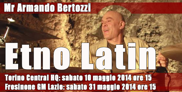 banner-bertozzi-2013