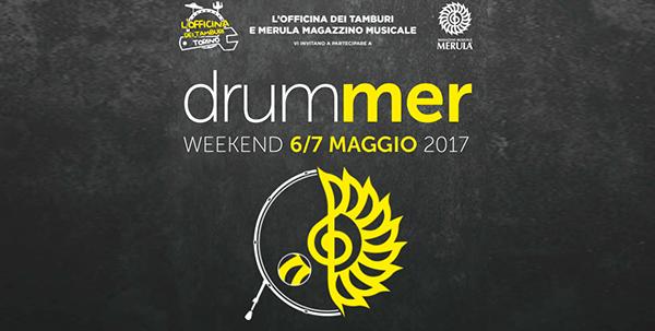 banner-drummer-2017