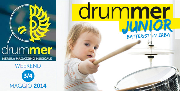 banner-drummer-junior