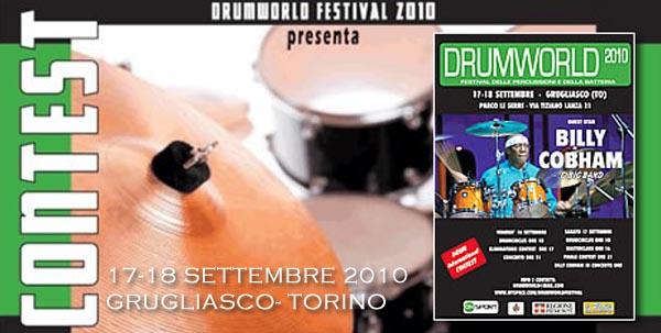 banner-drumworld