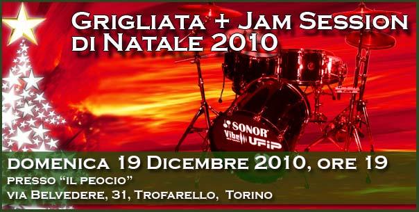 banner-grigliata-2010