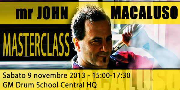 banner-macaluso-2013