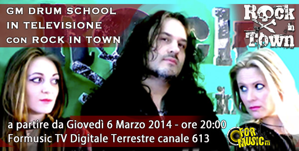 banner-rockintown-2013