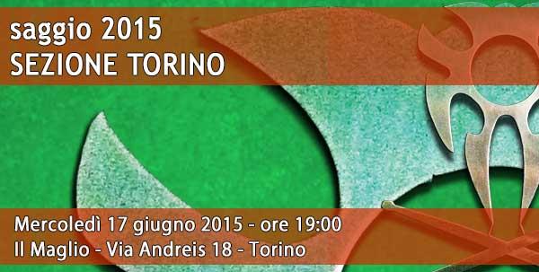 banner-saggio-2015