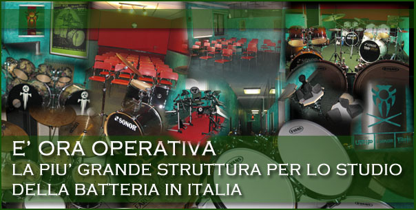 gm-drum-school-ora-operativa