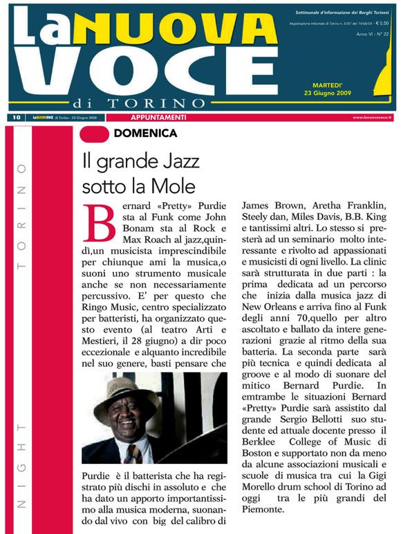 articolo-bernard-purdie-e-sergio-bellotti-low-res