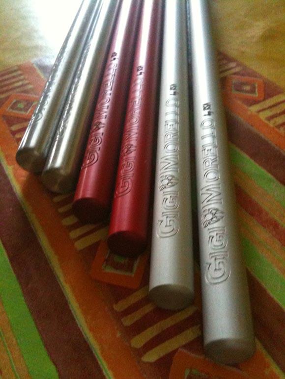 bacchette-da-studio-in-alluminio-gigi-morello-drum-school