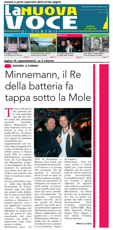la-nuova-voce-minnemann-articolo-gigimorellodrumschool.jpg