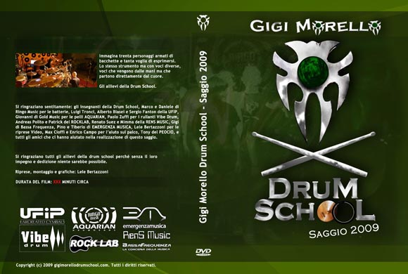 low-res-dvd-cover