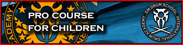pro-course-children