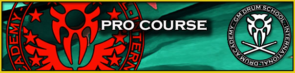 pro-course