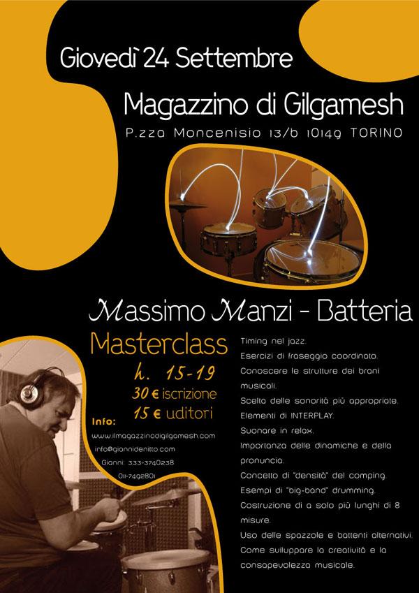 masterclass-massimo-manzi-24-settembre-600