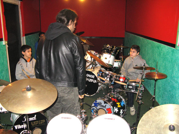 basic-drum-course-for-children-gm-drum-school
