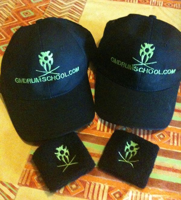 cappellini-e-polsini-gm-drum-school-low-res