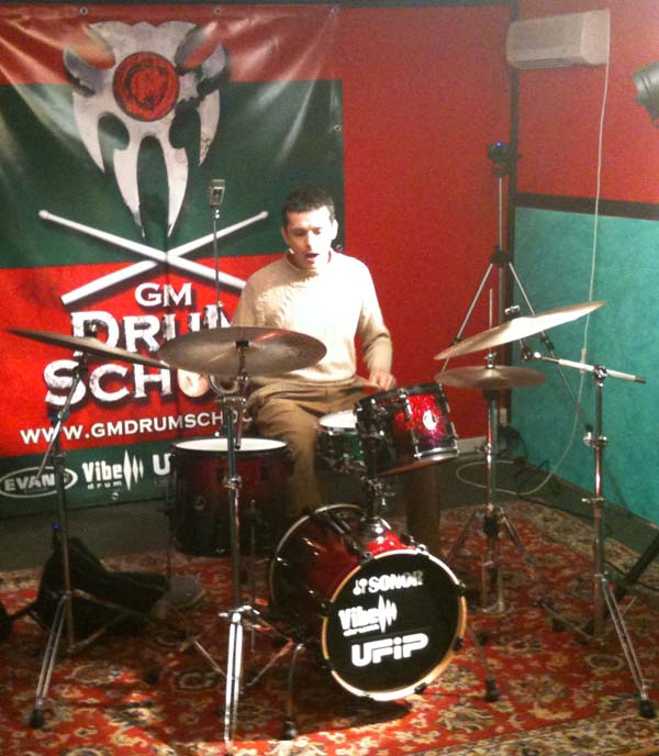mr-alessandro-minetto-gm-drum-school
