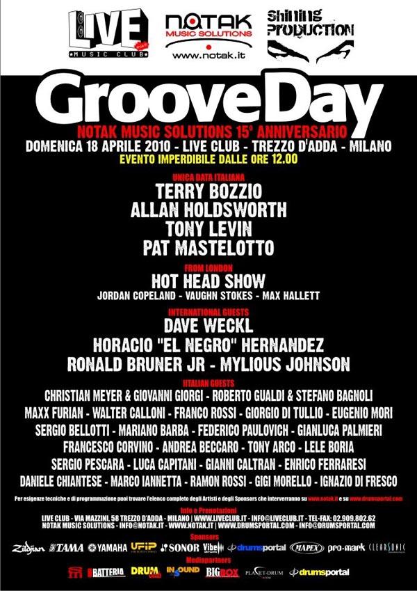 manifesto-groove-day-2010-600