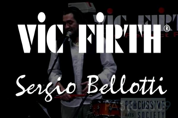 video mr-bellotti-part-1