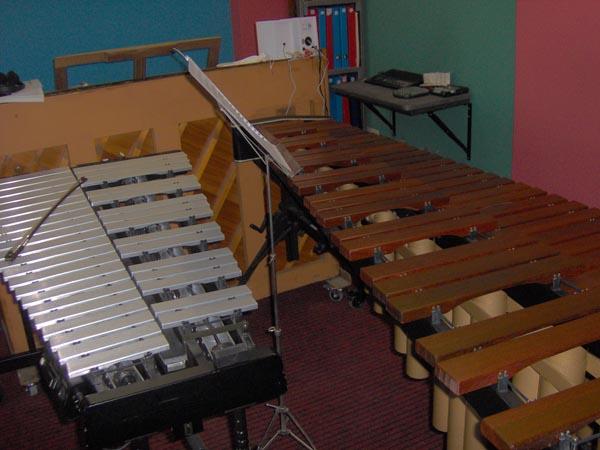 vibrafono-marimba-asti